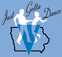PARTNER DANCE CLASSES NATIONWIDE